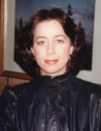 Mary Carolyn Rigg  2018