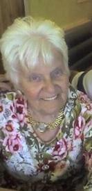 Mary E Betty Daugherty Hite  July 26 1925  July 1 2018 (age 92)