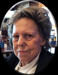Mary Patty Louise Bowling Koval  May 30 1925  July 1 2018 (age 93)