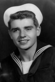 Mike Dandar  October 24 1921  June 30 2018 (age 96)