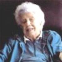 Mildred Eileen Boucher  December 8 1928  June 29 2018