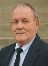 Morris Lee Morrow  July 23 1934  July 1 2018 (age 83)