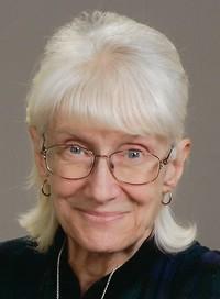 Nancy R Taylor  June 4 1948  June 30 2018 (age 70)