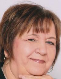 Patricia Mae Wuestenberg Osborne  September 18 1950  June 30 2018 (age 67)