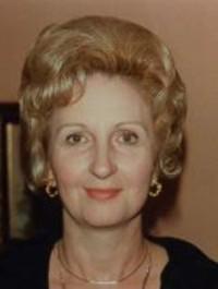 Patsy Cecilia