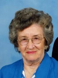 Pauline Bailey Parker  April 21 1932  June 28 2018 (age 86)
