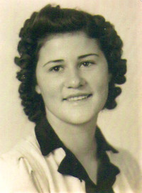Phyllis June Steele Orrock  June 10 1923  June 29 2018 (age 95)