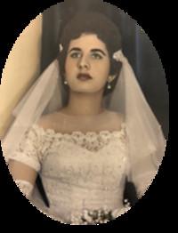 Pilar Borges Montes Borges  1930  2018