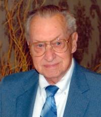 Ralph P Loudermilk  November 8 1926  July 2 2018 (age 91)