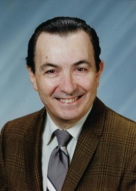 Raymond Kenneth Signani  October 4 1930  June 27 2018 (age 87)