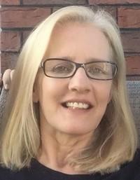Reba Gay Griffin  March 30 1961  June 28 2018 (age 57)