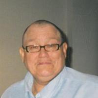 Rev Hal Cole Phillips Jr  July 14 1950  June 29 2018