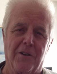 Richard Arnold Rix  May 3 1941  June 29 2018 (age 77)