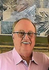 Richard J Wells  2018