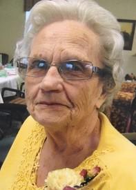 Rita T Guziak  March 28 1923  June 30 2018 (age 95)