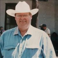 Robert Allen Massey  August 26 1941  June 30 2018