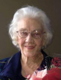 Ruth H Elendt  2018