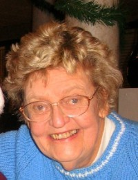 Ruthanne Sandstrom Osterland  August 15 1922  June 28 2018 (age 95)