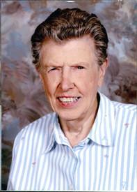 Sammie Bradshaw Major  July 12 1926  July 1 2018 (age 91)