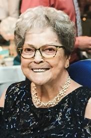 Shirley J Hyndman Lutrick  2018