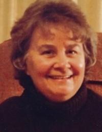 Shirley Lee Davis Graham  2018