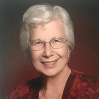 Shirley Peters  December 31 1931  June 29 2018