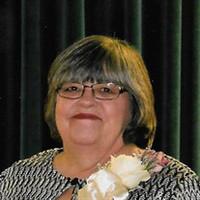 Susan Diane Anderson  December 5 1953  June 28 2018
