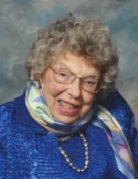 Susan Frances Bowman Kelly  2018