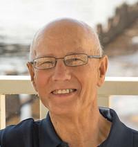 Thomas Tom Warren  August 30 1943  June 30 2018 (age 74)