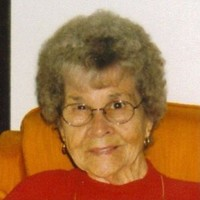 Vernel Bossman  July 19 1925  June 19 2018 (age 92)