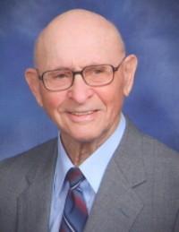 William Bill Boyd Estill  2018