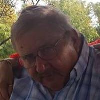 William Bill Hunsucker  October 9 1949  July 1 2018