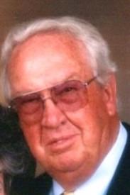 William Bill L Blackwell  March 12 1926  June 28 2018 (age 92)