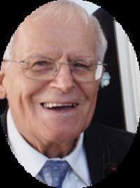 Andrew L Maciolek  1931  2018