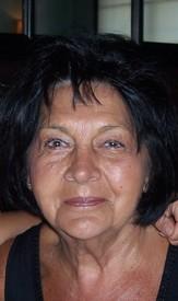 Ann Nicholas Navari  July 1 2018