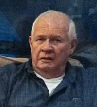 Beneval H Schoellkopf  December 10 1938  July 1 2018 (age 79)