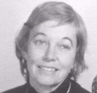 Bettye L Adams Maynard  August 1 1923  June 24 2018 (age 94)