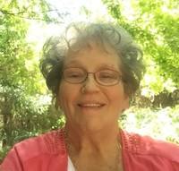 Brenda Edmunds McArthur  November 11 1952  July 2 2018 (age 65)