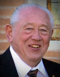 Burton Wayne Lowry  October 8 1940  June 26 2018 (age 77)