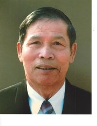 Can D Pham  December 6 1935  June 28 2018 (age 82)