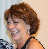 Carol Jean Szyperski White  June 9 1961  June 15 2018 (age 57)