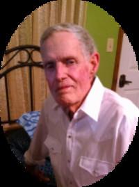 Cecil Ray Norris Sr  1938  2018