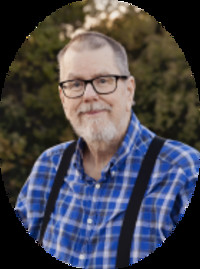 Charles Cox Latham  1952  2018