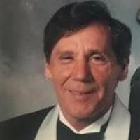 Charles W Thomas Jr  October 27 1941  July 2 2018
