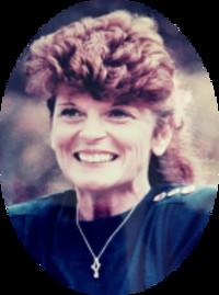 Cheryl Ann Stevens-Riddle  1948  2018