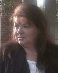 Cynthia Lynn Smith  September 11 1957  July 1 2018 (age 60)