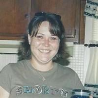 Danielle DeShae Dunbar  July 4 1976  June 27 2018