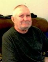 David Joseph Vavzincak Sr  1940  2018