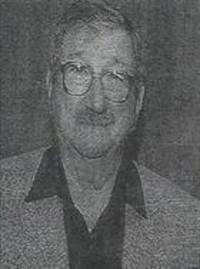Donald Lee