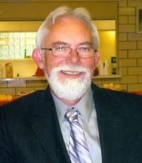 Donn Guyton  December 5 1952  June 29 2018 (age 65)